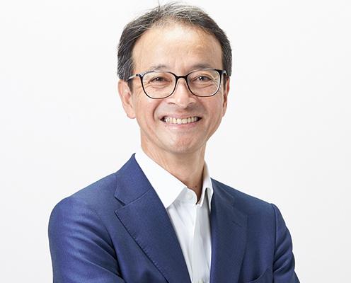 Taisuke Uehira