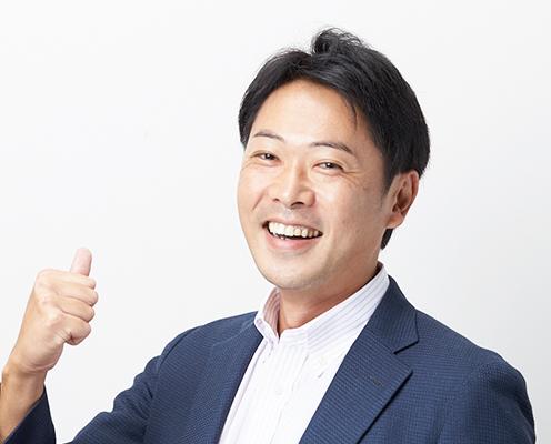 Naomitsu Yoshida
