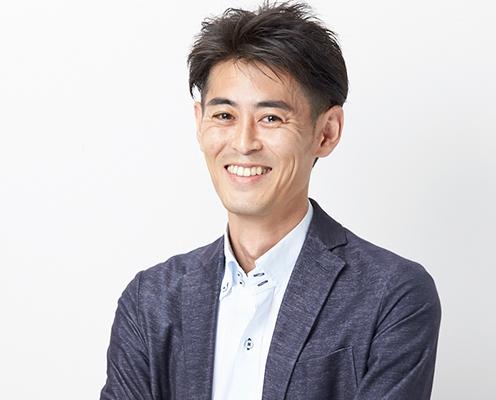 Yuuki Ooba