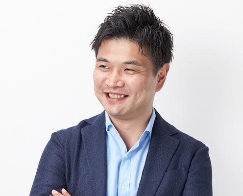 Kazuyoshi Miyamoto