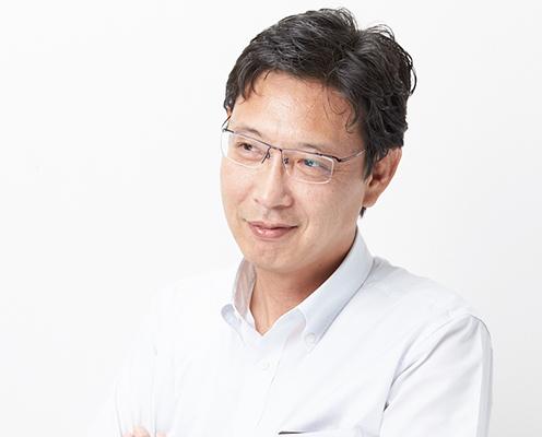 Masaki Shioya