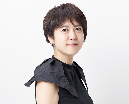 Yuki Soma