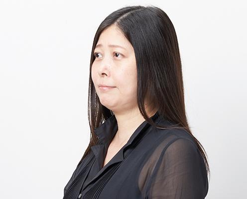Tsugiko Sato