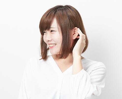Yui Takanarita