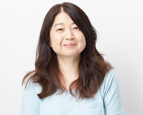 Chie Machiyama