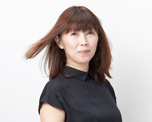Hisae Namikata