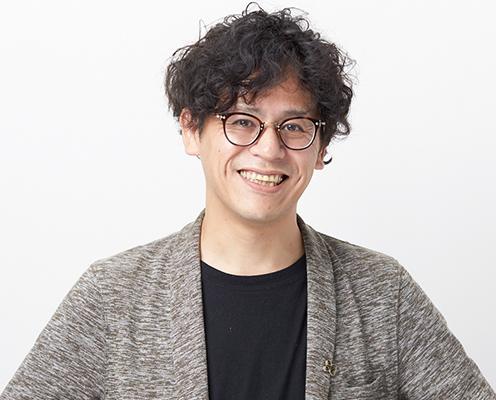 Shinya Oobuchi