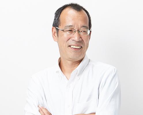 Kenji Tsuda