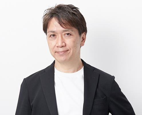 Toshinori Isshiki
