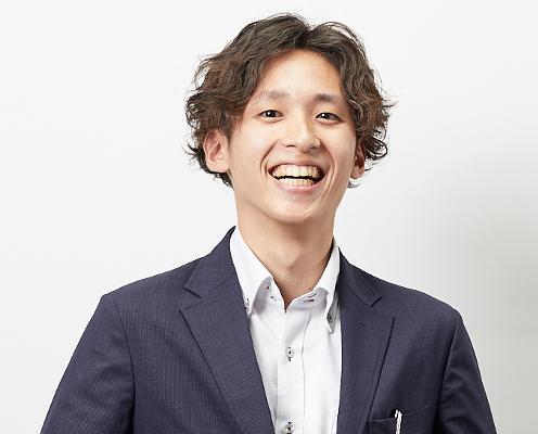 Hiroto Fujisawa