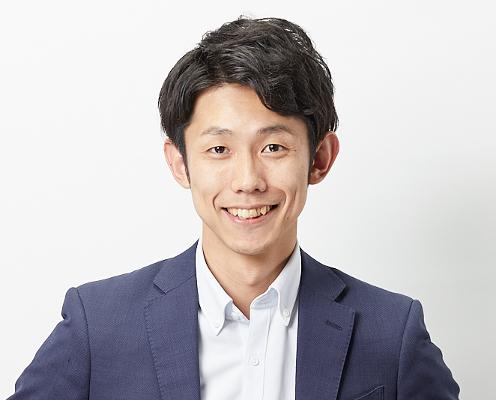 Kazuma Ishitobi