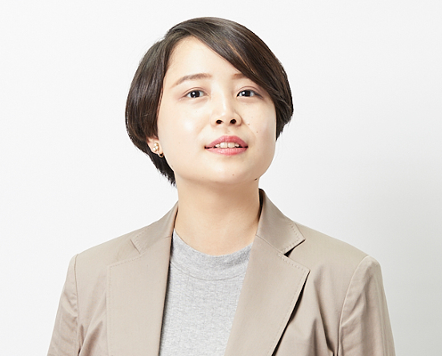 Akane Isoyama