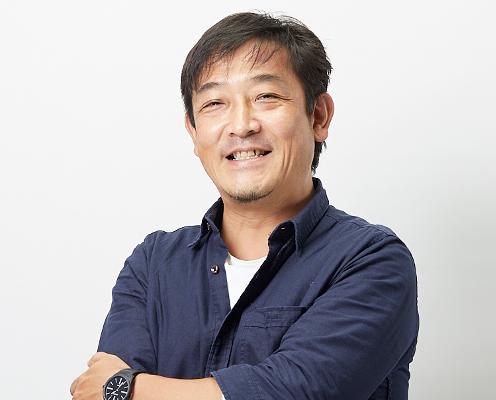 Shinji Kuroki