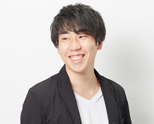 Motoki Shinpo