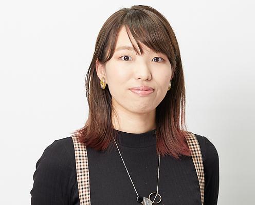 Nana Tanabe