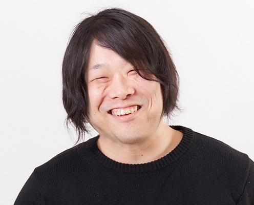 Masahiro Sekine