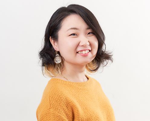 Kumiko Shiraki