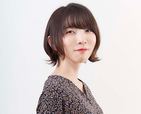 Mariko Mabuchi