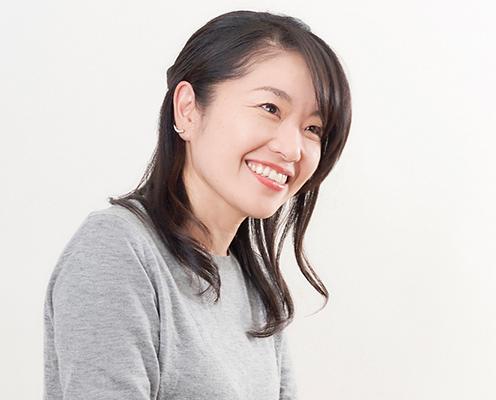 Tae Hirose