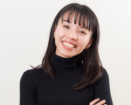 Shion Hirai