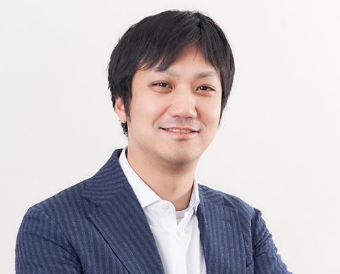 Yosuke Hayase