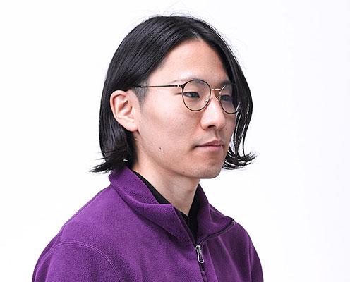 Yuta Ito