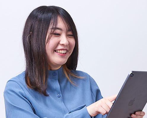 Naomi Yamada