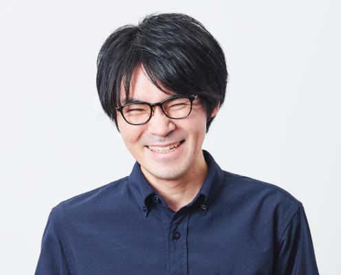 Yutaka Aoki